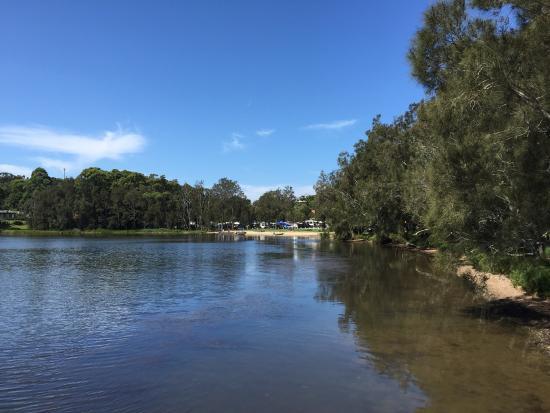 Bermagui, Australia: photo6.jpg