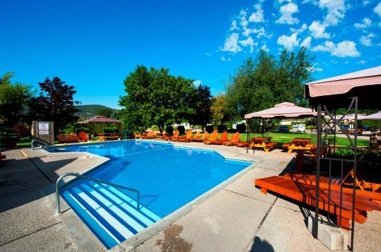 Photo of Holiday Park Resort Kelowna
