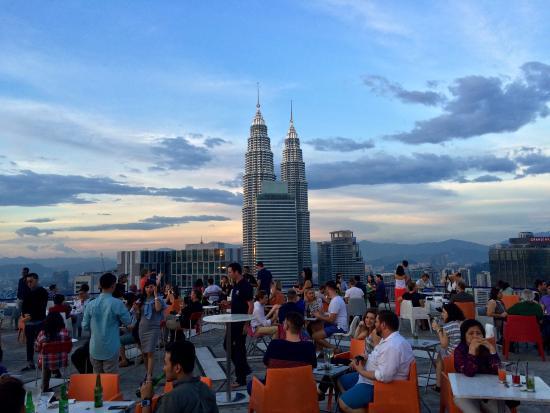 Tours From Kuala Lumpur