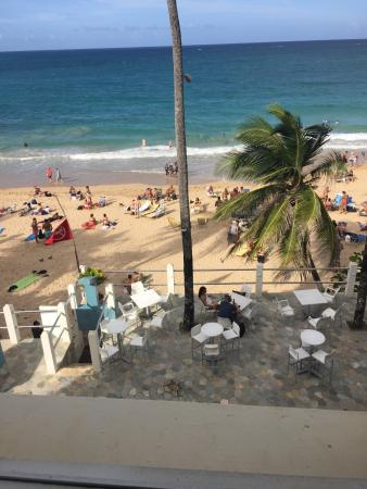 Atlantic Beach Hotel: photo2.jpg