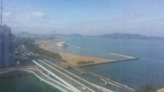 20160130 103518 large jpg picture of hilton fukuoka sea hawk chuo rh tripadvisor com