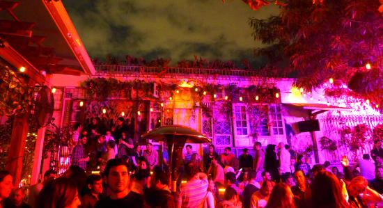 Beautiful El Patio Wynwood (Miami, FL): Top Tips Before You Go (with Photos)    TripAdvisor