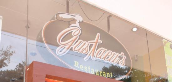 Gustaeus Restaurant
