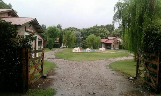 Cabanas Bodensee