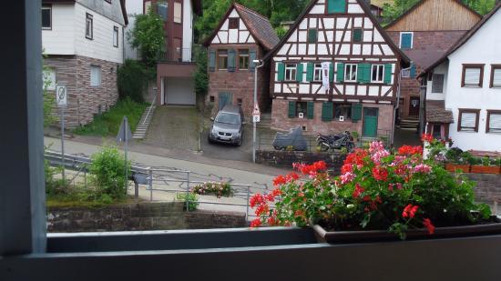 Alpirsbach Photo