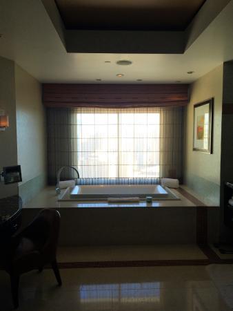 Bilde fra Hotel32 at Monte Carlo