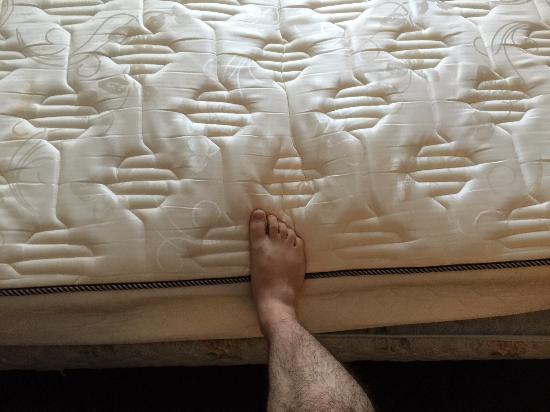 Foto de Hotel Pinares del Cerro