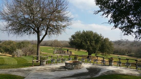 The Bandit Golf Club: 20160201_122426_large.jpg