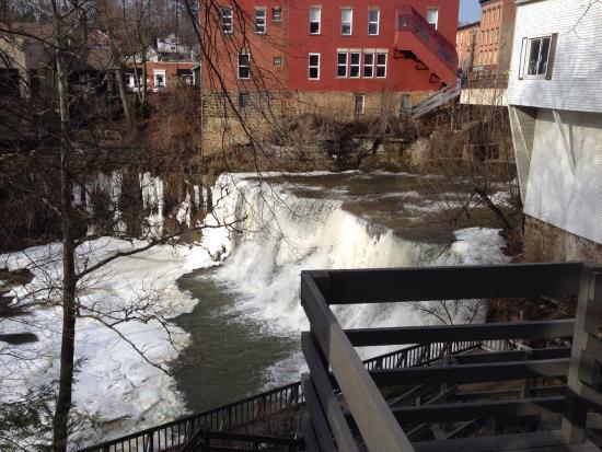 Chagrin Falls, OH: photo0.jpg