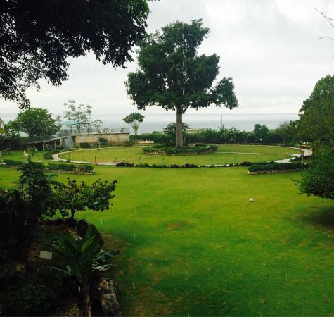 El Remate, Guatemala: photo0.jpg