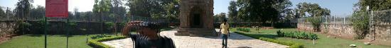 Bastar, อินเดีย: IMG_20160201_135006028_large.jpg