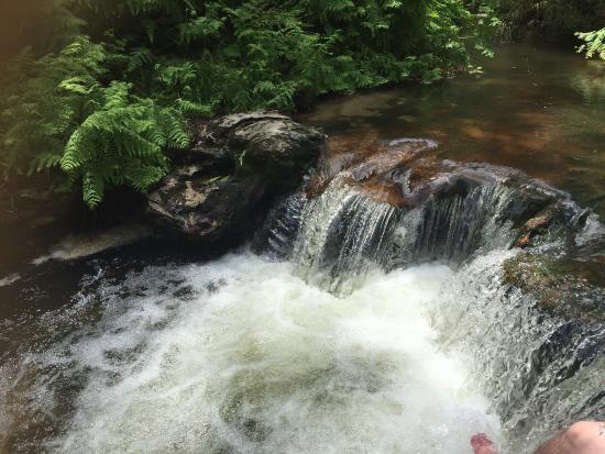 Kerosene Creek: photo0.jpg