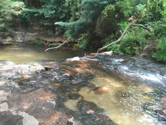 Kerosene Creek: photo4.jpg