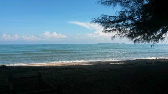 Foto de Suanluang Resort