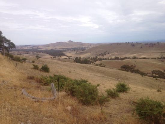 Ararat, Australia: photo1.jpg