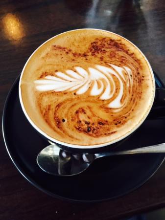 Premius Cafe