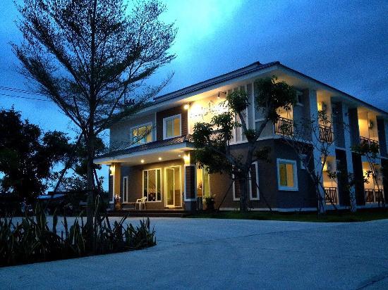 feel at home place prices lodge reviews thailand nakhon rh tripadvisor com