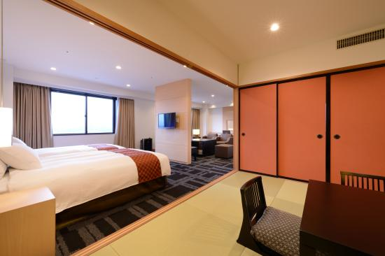 Miyagi Zao Royal Hotel