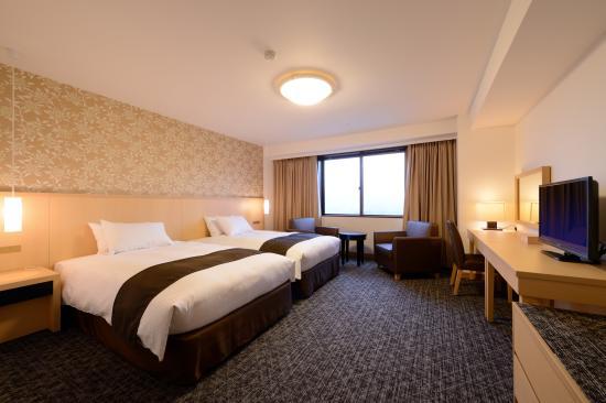 미야기-자오 로얄 호텔
