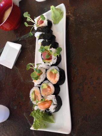 Sushi Main Street: photo0.jpg