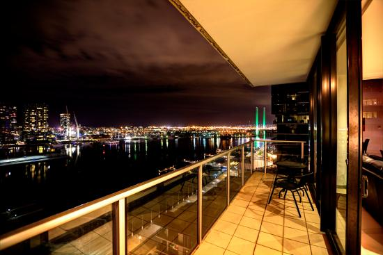 Accommodation Corporate Docklands Updated 2018 Apartment
