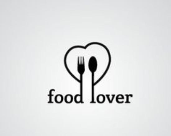 Food lovers picture of jd 39 s bar and grill thu dau mot for Cuisine logo