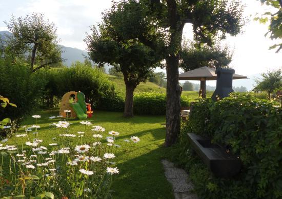 Bilde fra Bohinjska Bistrica