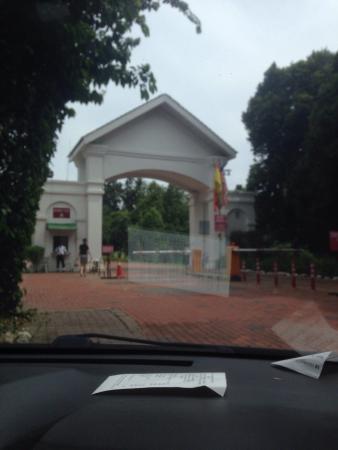 Sri Kembangan, Malasia: photo0.jpg