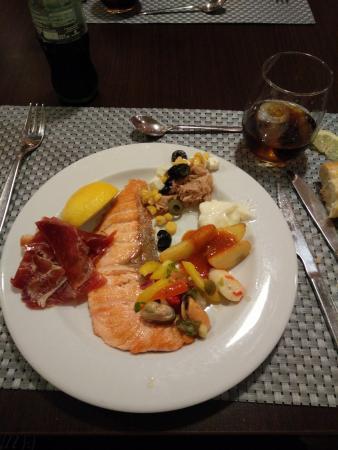 Hotel Isla Mallorca & Spa Photo