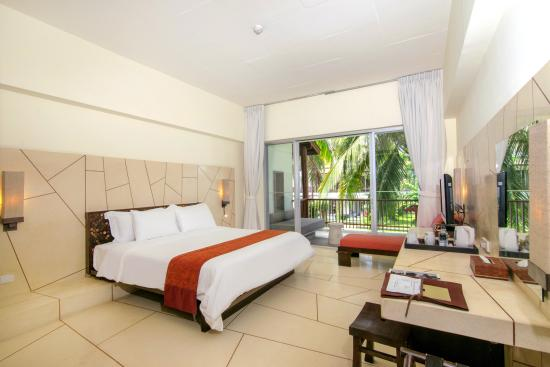Veranda Resort and Spa Hua Hin Cha Am - MGallery Collection: Veranda Deluxe