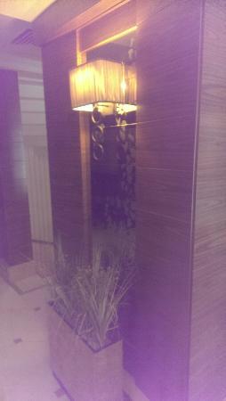 Mirilayon Hotel: IMAG3226_large.jpg
