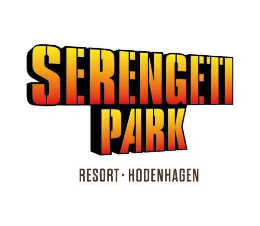 โฮเดนเฮเกน, เยอรมนี: Serengeti-Park