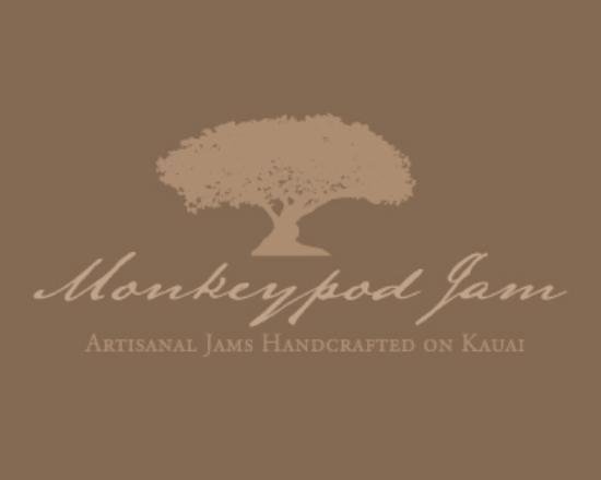 Lawai, HI: Monkeypod Jam