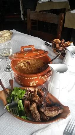 Taberna do Olival