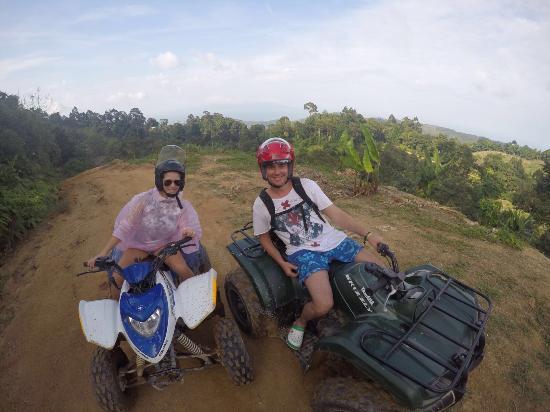 Maret, Thailand: photo0.jpg