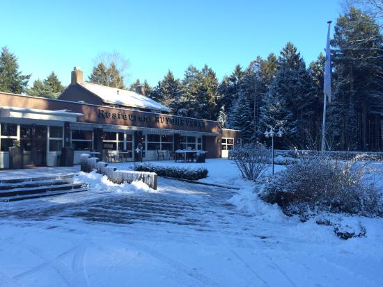 Photo of Hotel-Restaurant Ruyghe Venne Westerbork