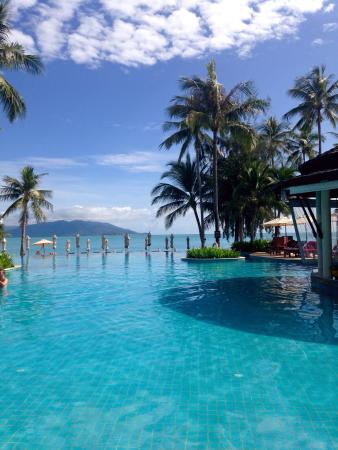 Melati Beach Resort & Spa: photo6.jpg