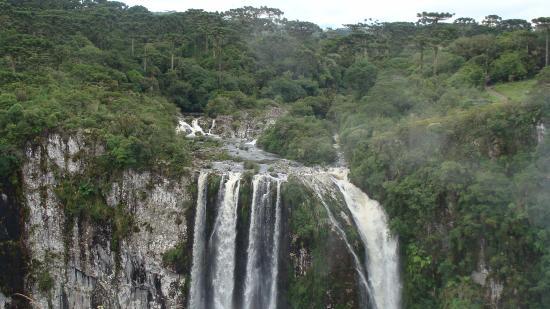 Foto de Estado de Río Grande del Sur