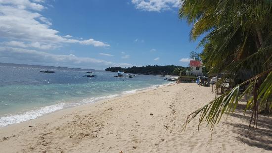 Alcoy, Filipiny: 20160120_040844_large.jpg