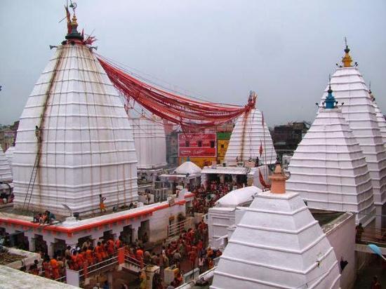 Resultado de imagem para baiju temple