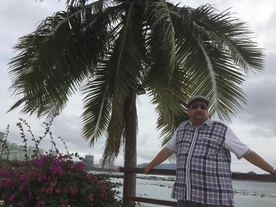 Yalong Bay : photo0.jpg