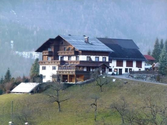 Gasthof Sonnfeld Foto