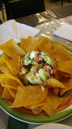 Penns Grove, NJ: Sabor Latino