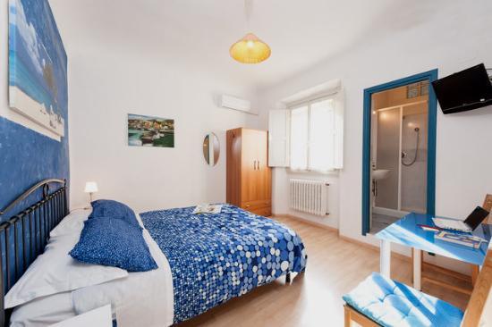 Soggiorno Venere $106 ($̶1̶2̶7̶) - Prices & Guest house Reviews ...
