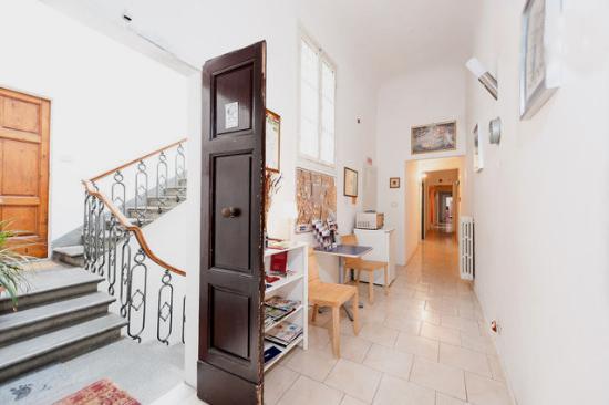 Soggiorno Venere $69 ($̶9̶8̶) - Prices & Guest house Reviews ...