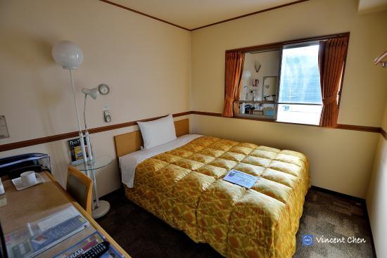 Toyoko Inn Kyoto Shijo-Karasuma Photo