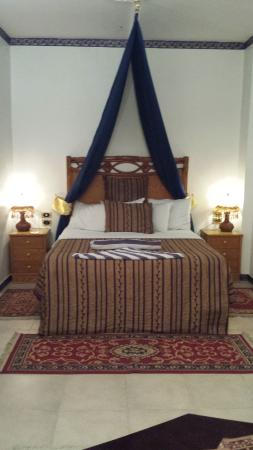 فندق مارا صورة
