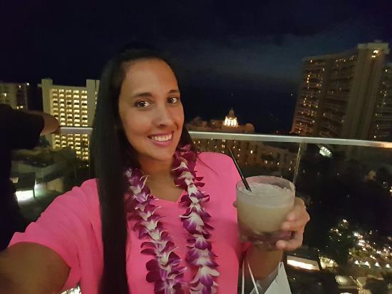 Sky Waikiki: 20160128_190140_large.jpg