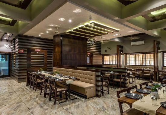 renovated ac dining hall jpg