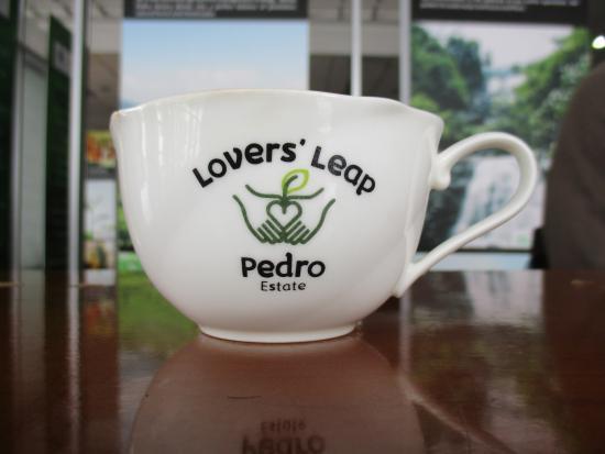 how to make petro tea